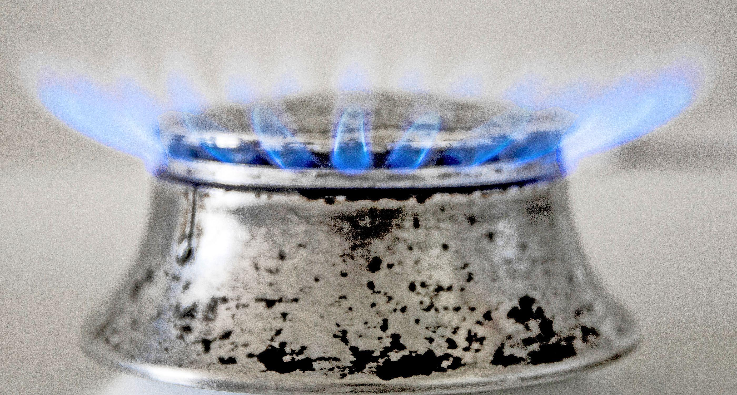 'Zonder geld van het Rijk komen we niet van het gas af.' Alle 355 gemeenten in Nederland houden dat verhaal gezamenlijk richting Den Haag