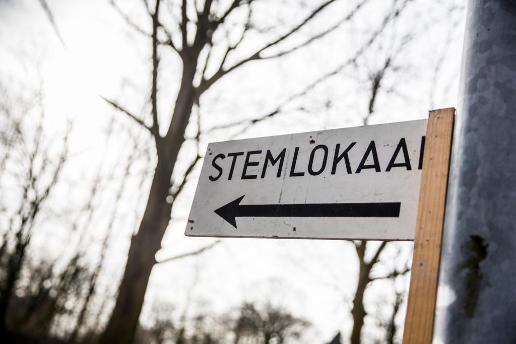 Contouren nieuwe coalities Hollands Kroon en Schagen binnen maand duidelijk