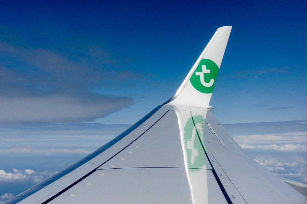 Boete voor man uit Muiden voor bedreigingen tijdens vlucht naar Schiphol, vliegtuig moest tussenlanding maken in Wenen