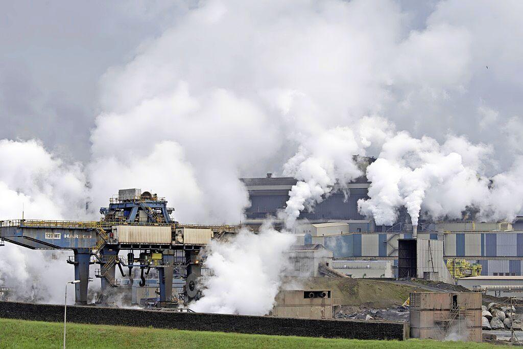Schrappen van naam Tata Steel uit rapportage over kankergevallen onder de loep: bestuur Veiligheidsregio Kennemerland wil onafhankelijk onderzoek
