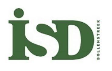 ISD: Negen miljoen steun aan coronasteun ondernemers