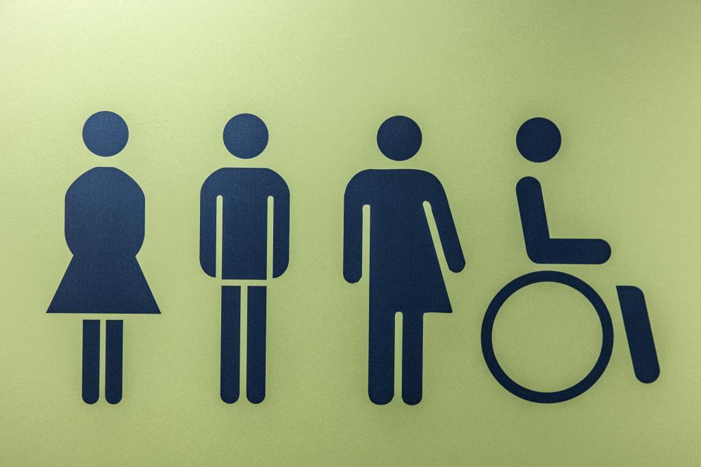 Onderzoek naar openbaar toilet in Beverwijks winkelhart deze maand klaar