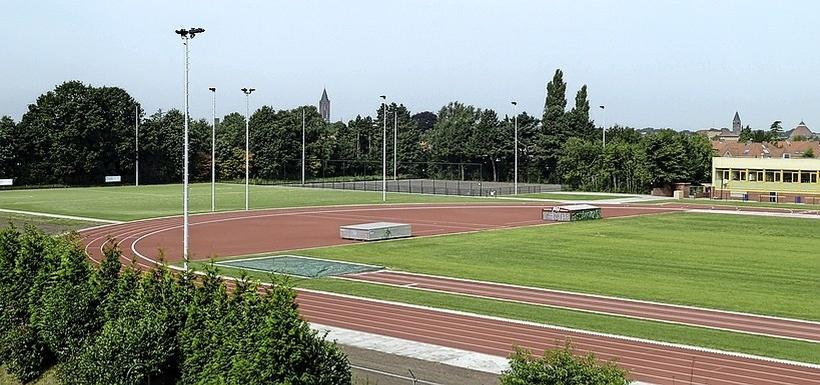 Gooise Meren zet gelijktrekken tarieven sportclubs door; Wel met maatwerk en hogere vergoeding voor onderhoud in eigen beheer