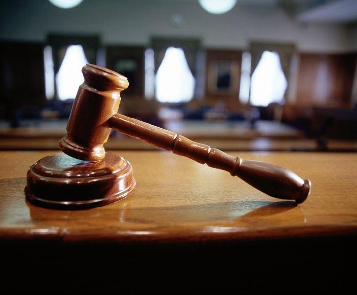 Probeerde Jay L. (27) op 24 april van dit jaar inderdaad een inwoner van Den Helder om het leven te brengen met een hamer? Zijn advocate vraagt een second opinion