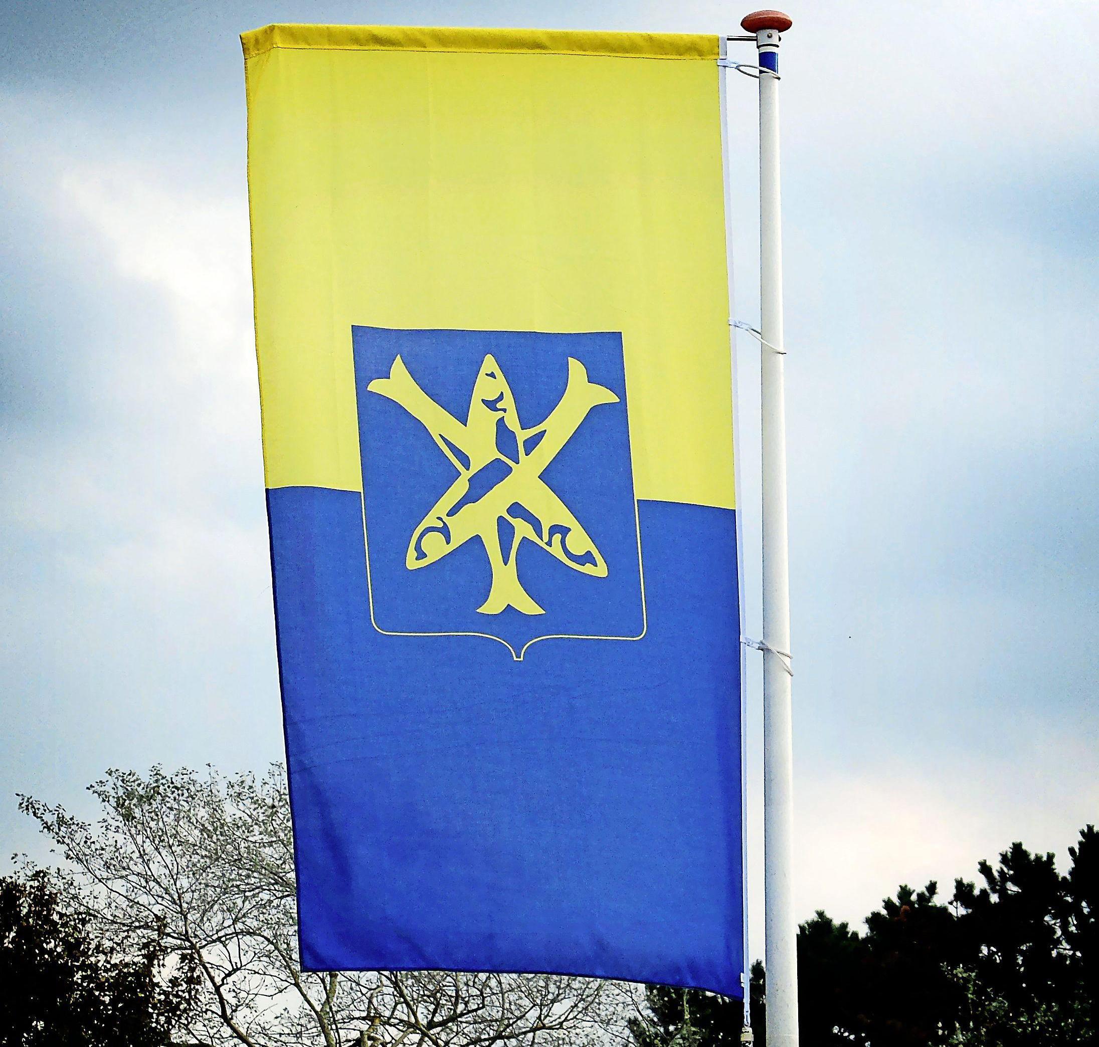 Zandvoort verder met Haarlem na conflict binnen ambtelijk 'huwelijk'. 'Het meeste gaat gewoon goed'