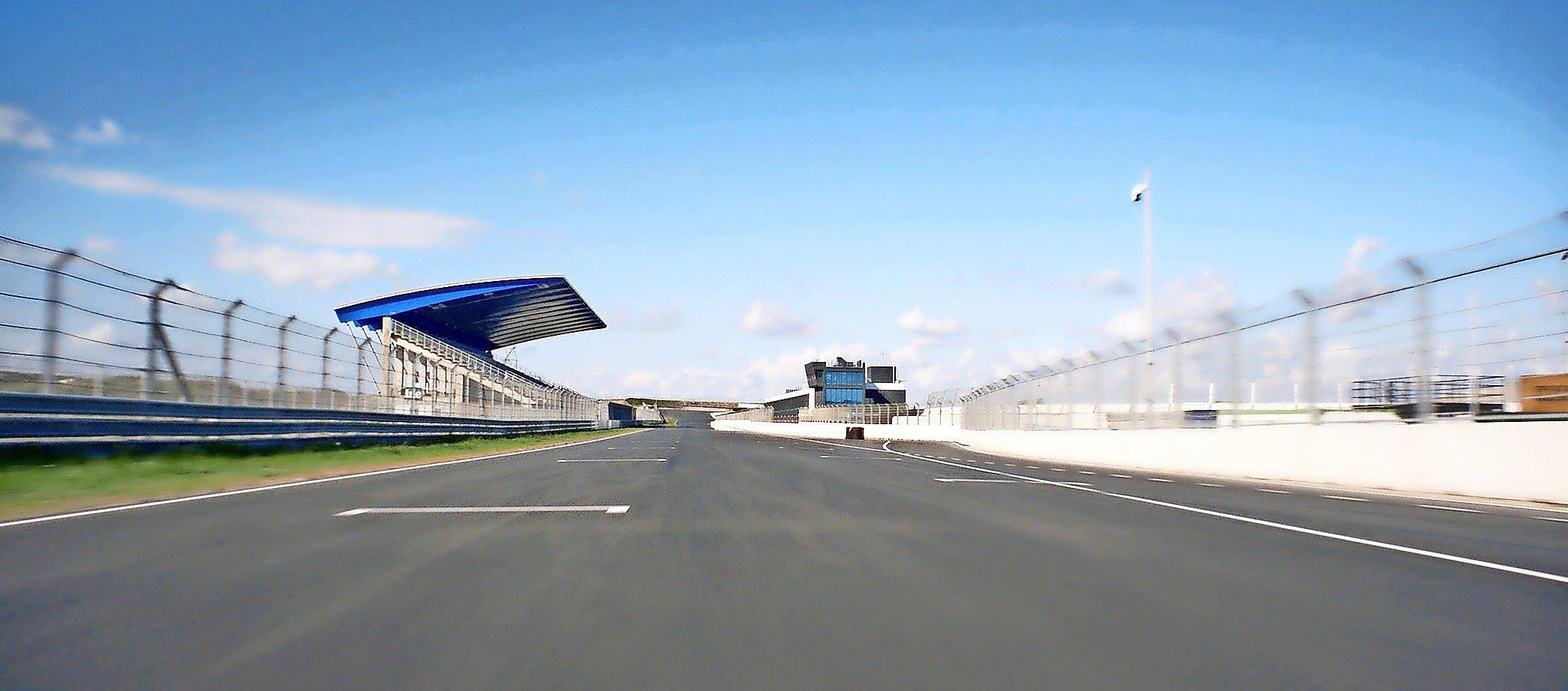 Moet Zandvoort zich zorgen maken over oplopende kosten voor de Formule 1? Daar verschillen de meningen over