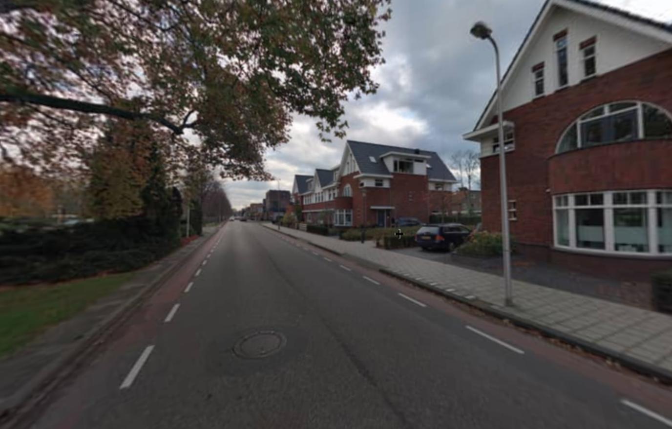 Bennebroekerlaan in Bennebroek krijgt een opknapbeurt: weg wordt iets breder en moet veiliger worden voor fietsers