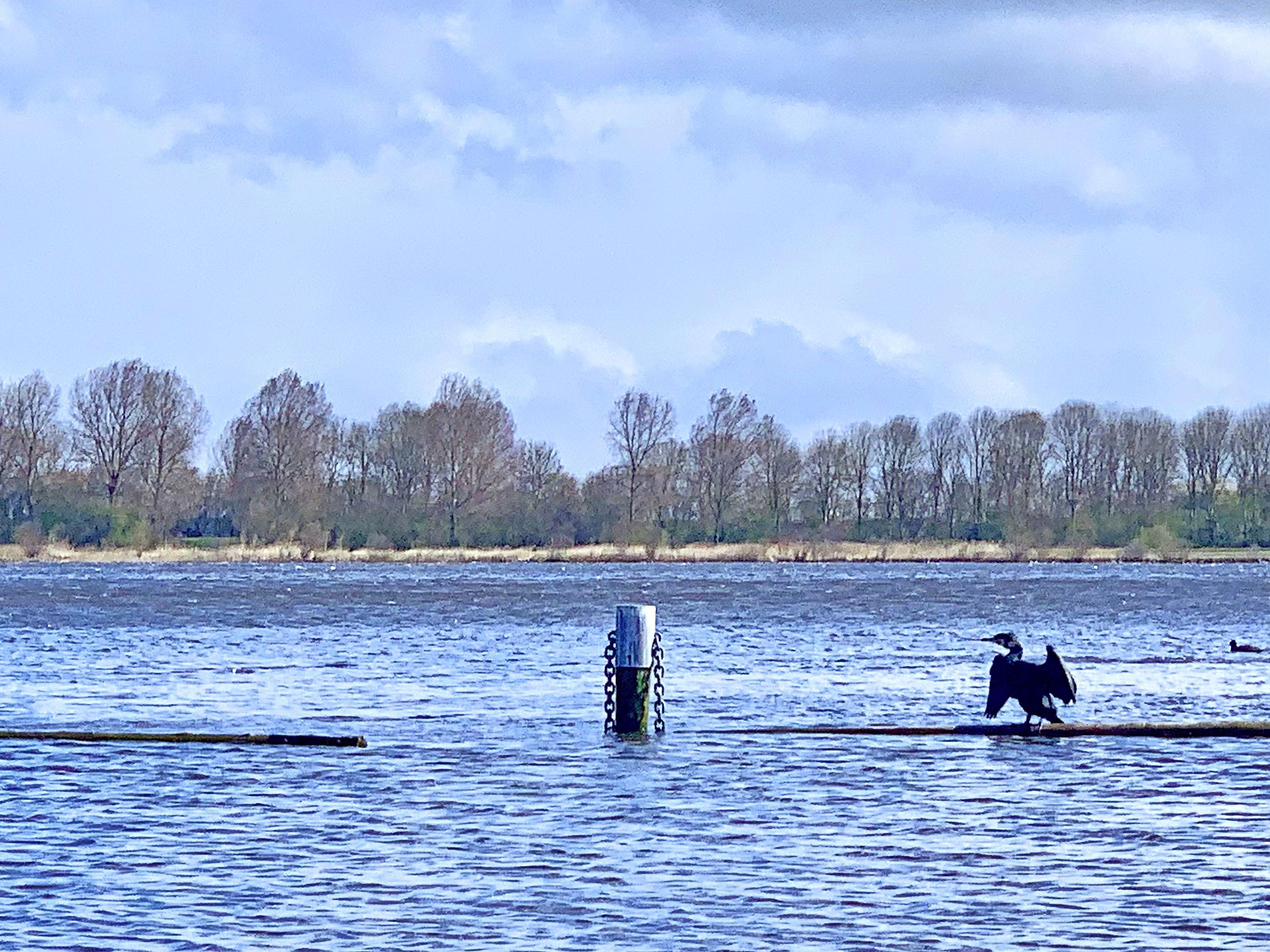 Langedijk wil weer een prominente rol voor de provincie in recreatiegebied Geestmerambacht