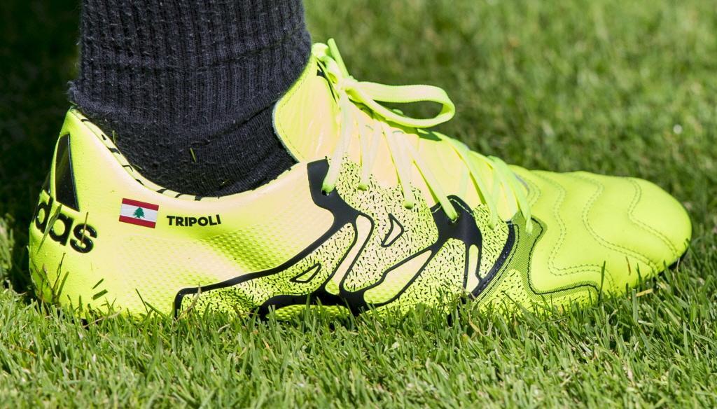 Beloften van Telstar halen flink uit tegen Hollandia: 9-0