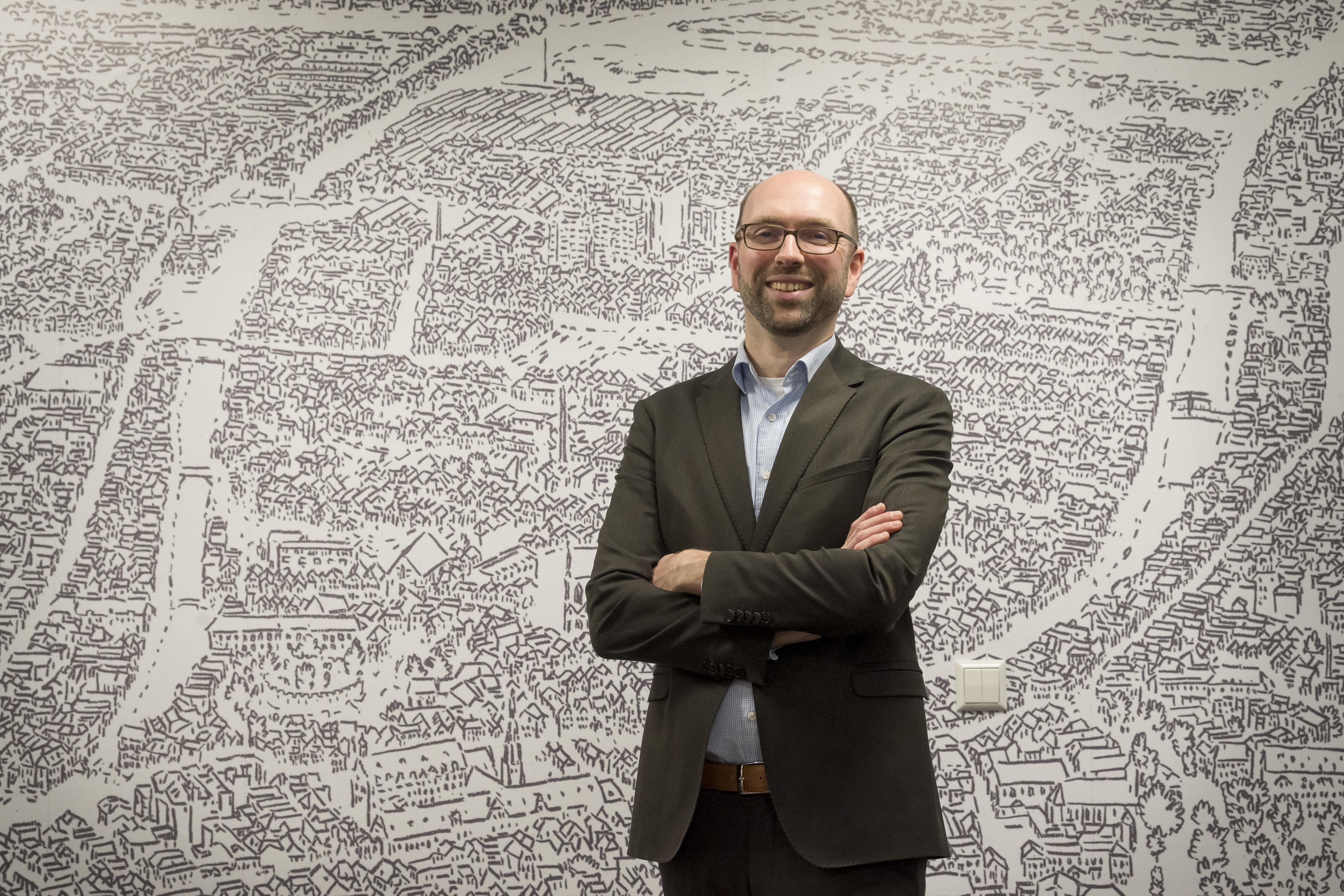 Centrummanagement Leiden maakt achtpuntenplan tegen een al te strenge coronawinter en vraagt gemeente om flexibiliteit