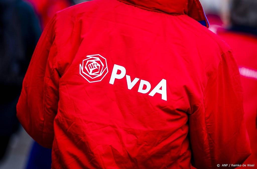 PvdA doet aangifte om voortdurende cyberaanvallen op website