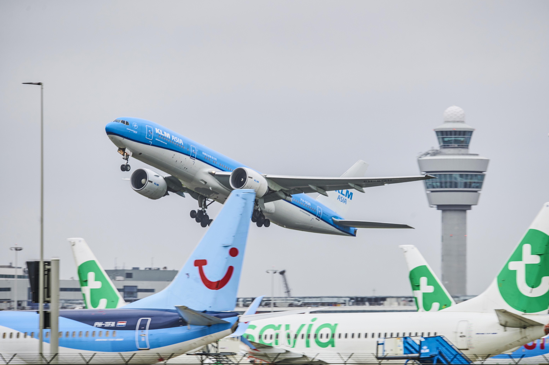 KLM wordt touroperator; reiswereld reageert geschokt op aanbieden pakketreizen