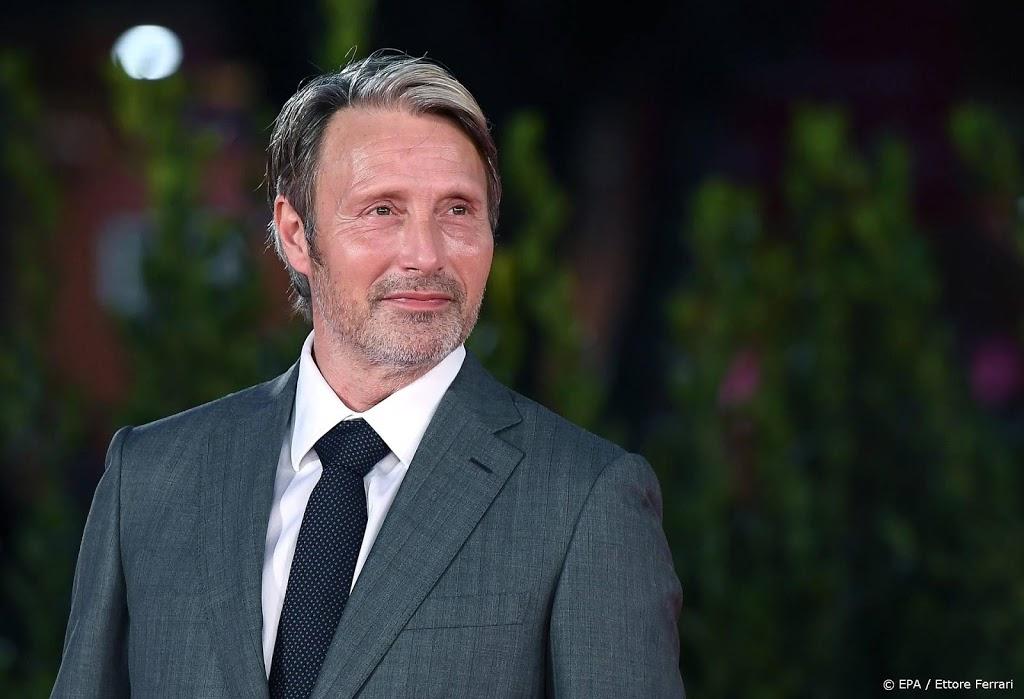 Deense Oscarwinnaar Druk al deze zomer in Nederlandse bioscoop