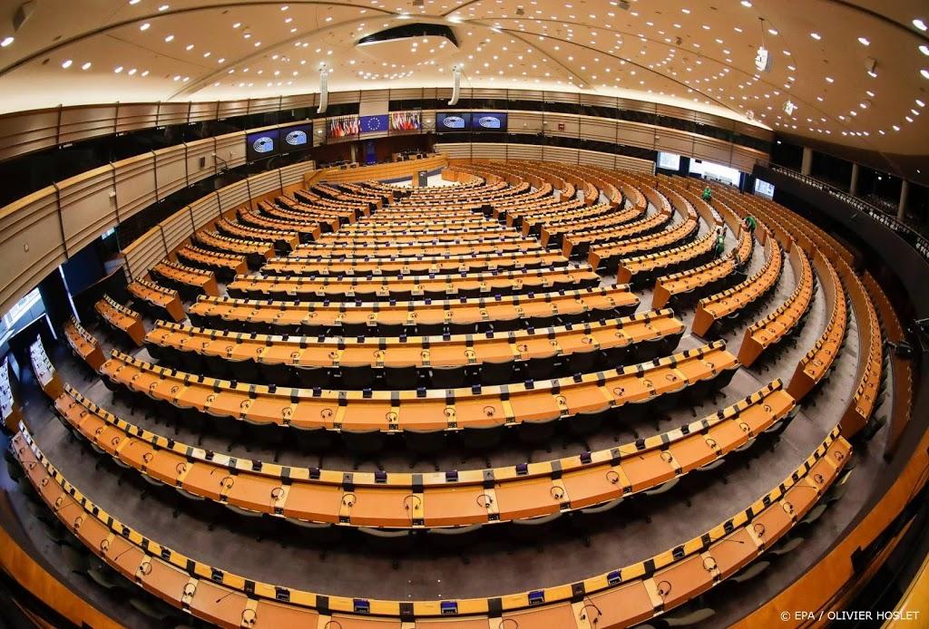 Europees Parlement: laat ook 16-jarige en vanuit huis stemmen