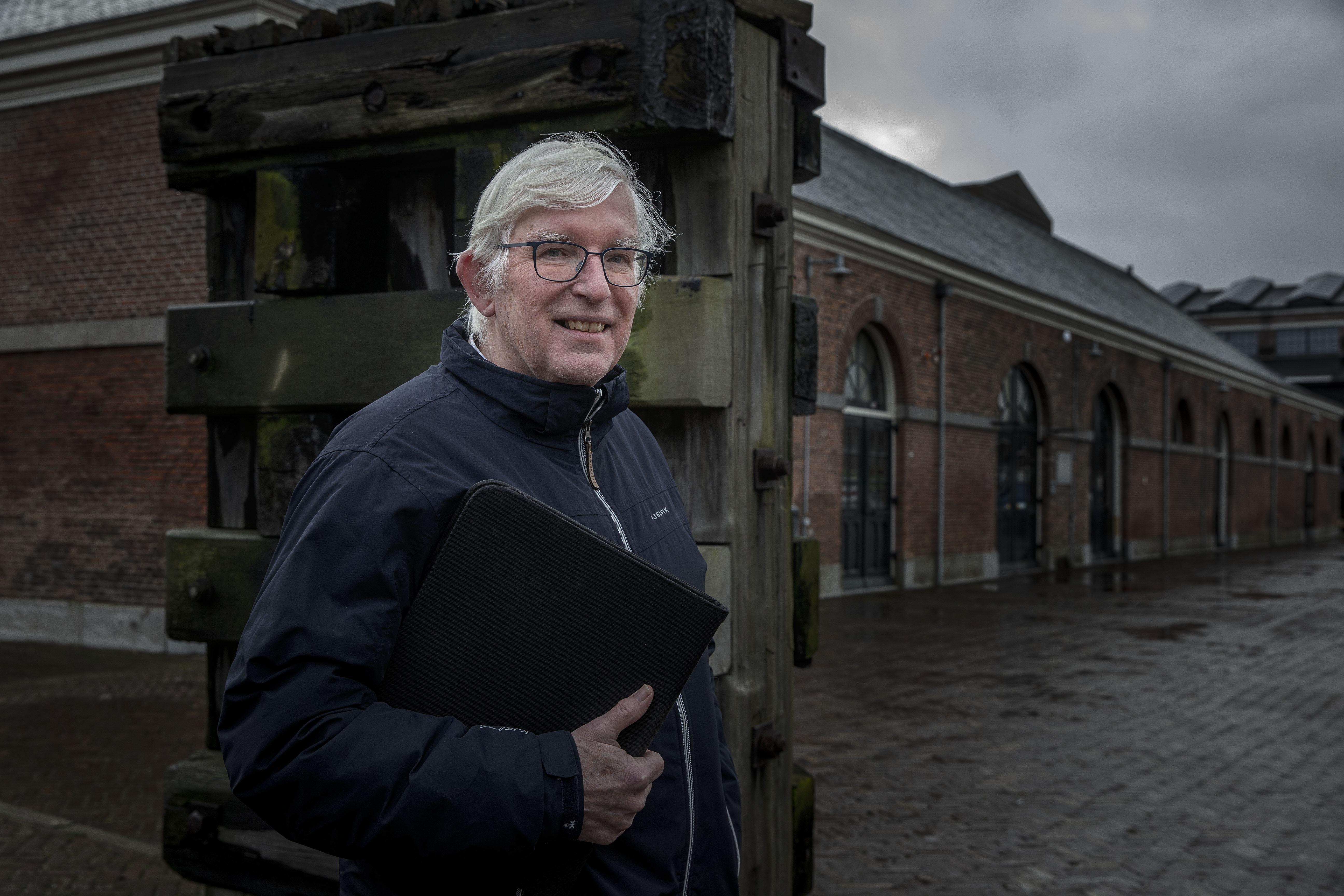 Oude bezwaarschriften tegen stadhuisplan Den Helder worden mogelijk afgestoft en opnieuw ingediend. 'Als de coalitie eerlijk en integer is, moeten de bezwaarschriften alsnog worden behandeld'