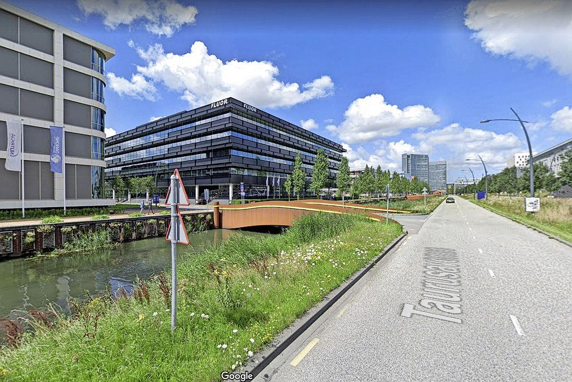 Steun voor plannen tijdelijk raadhuis op Hoofddorps kantorenpark; groot deel politiek vindt Taurusavenue prima bereikbaar