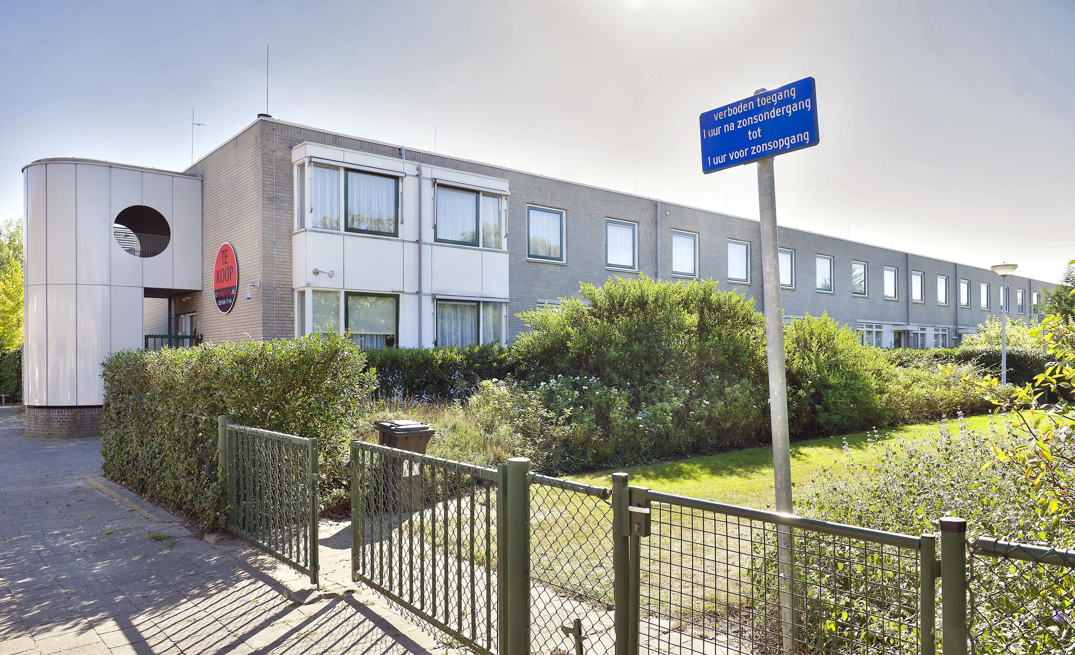 Geen behoefte aan tijdelijke woningen in Haarlemmermeer? Forza-raadslid zet er vraagtekens bij