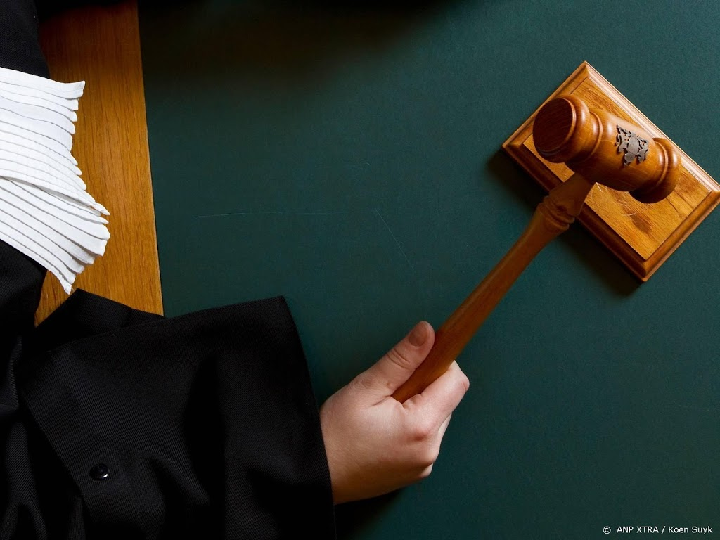 Verdachte moord Wout Sabee gaat proces zwijgend uitzitten