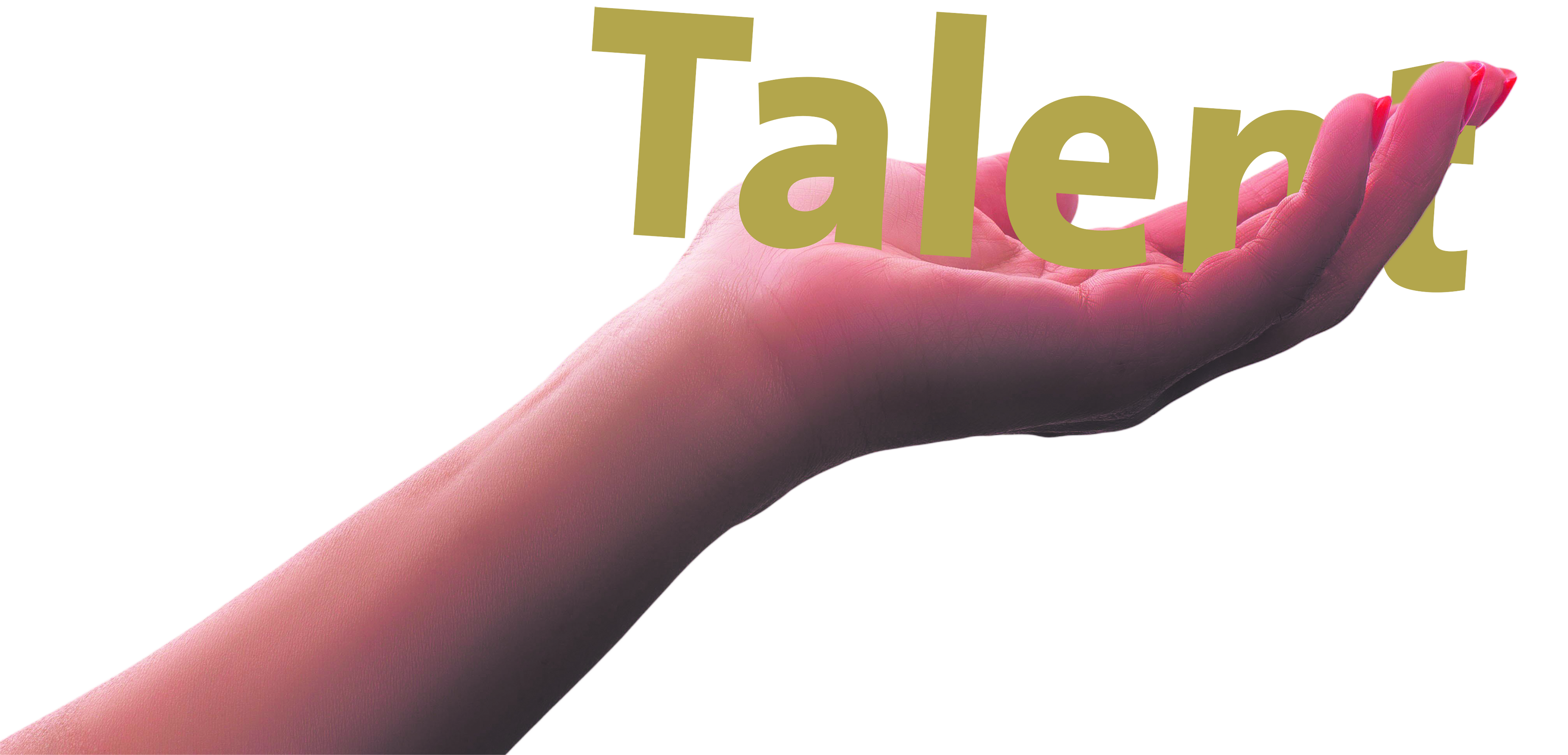 Talentontwikkeling, dat is telkens zaaien en weer oogsten