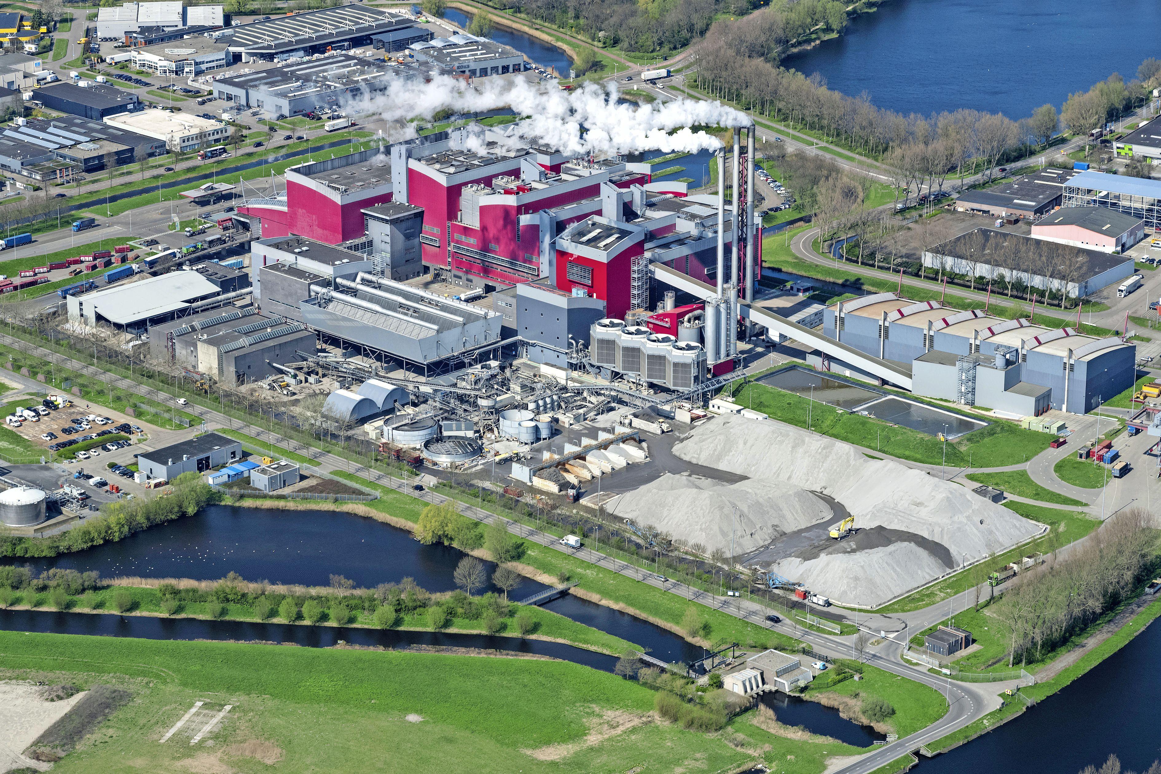 Vijftien woningen worden aardgasvrij gemaakt, gemeente Heerhugowaard trekt hiervoor 'pionierssubsidie' van 136.500 euro uit