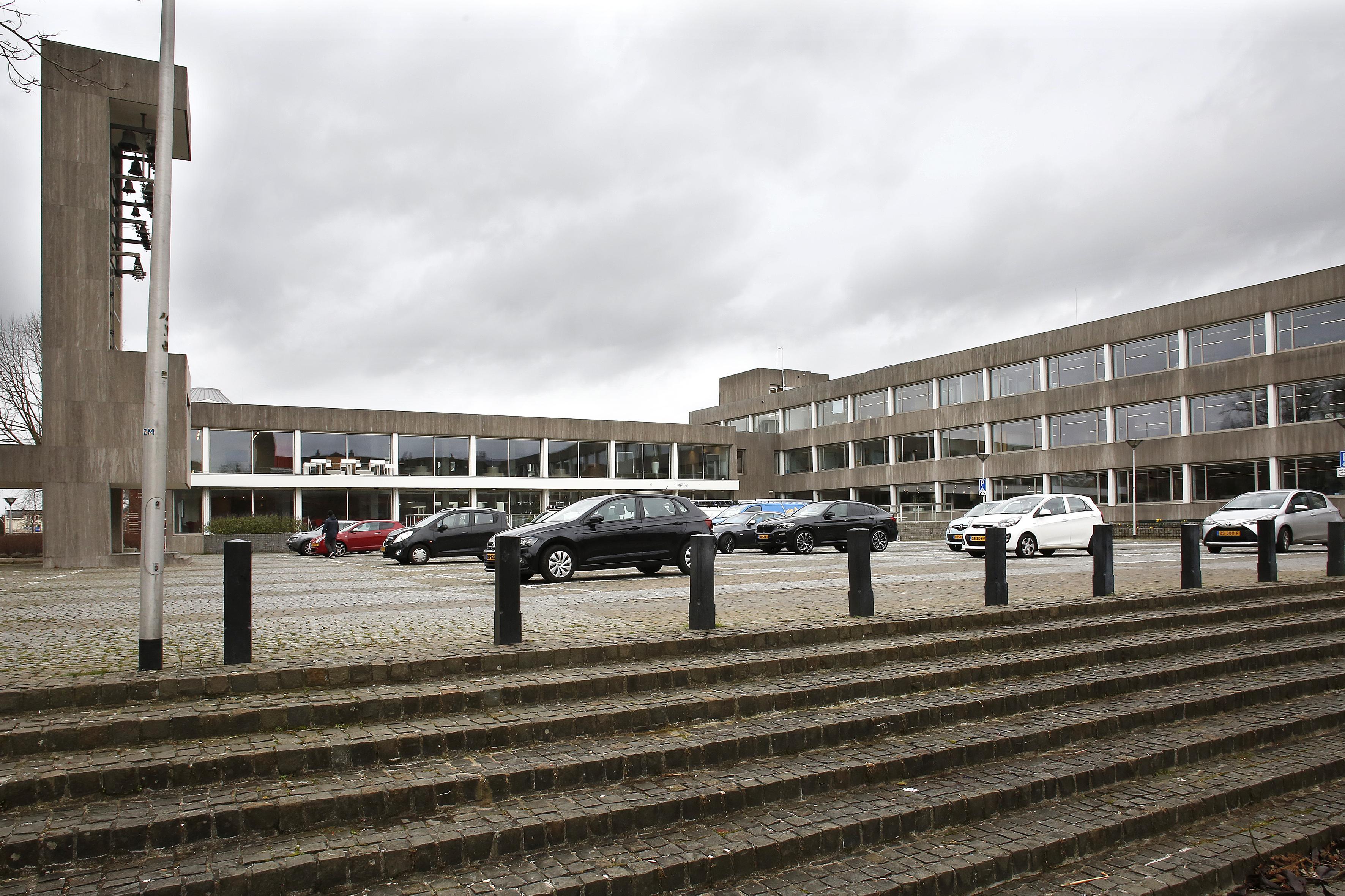 'Kan dit ook in Gooise Meren gebeuren?' D66 stelt vragen over schenken van boodschappen aan iemand in de bijstand