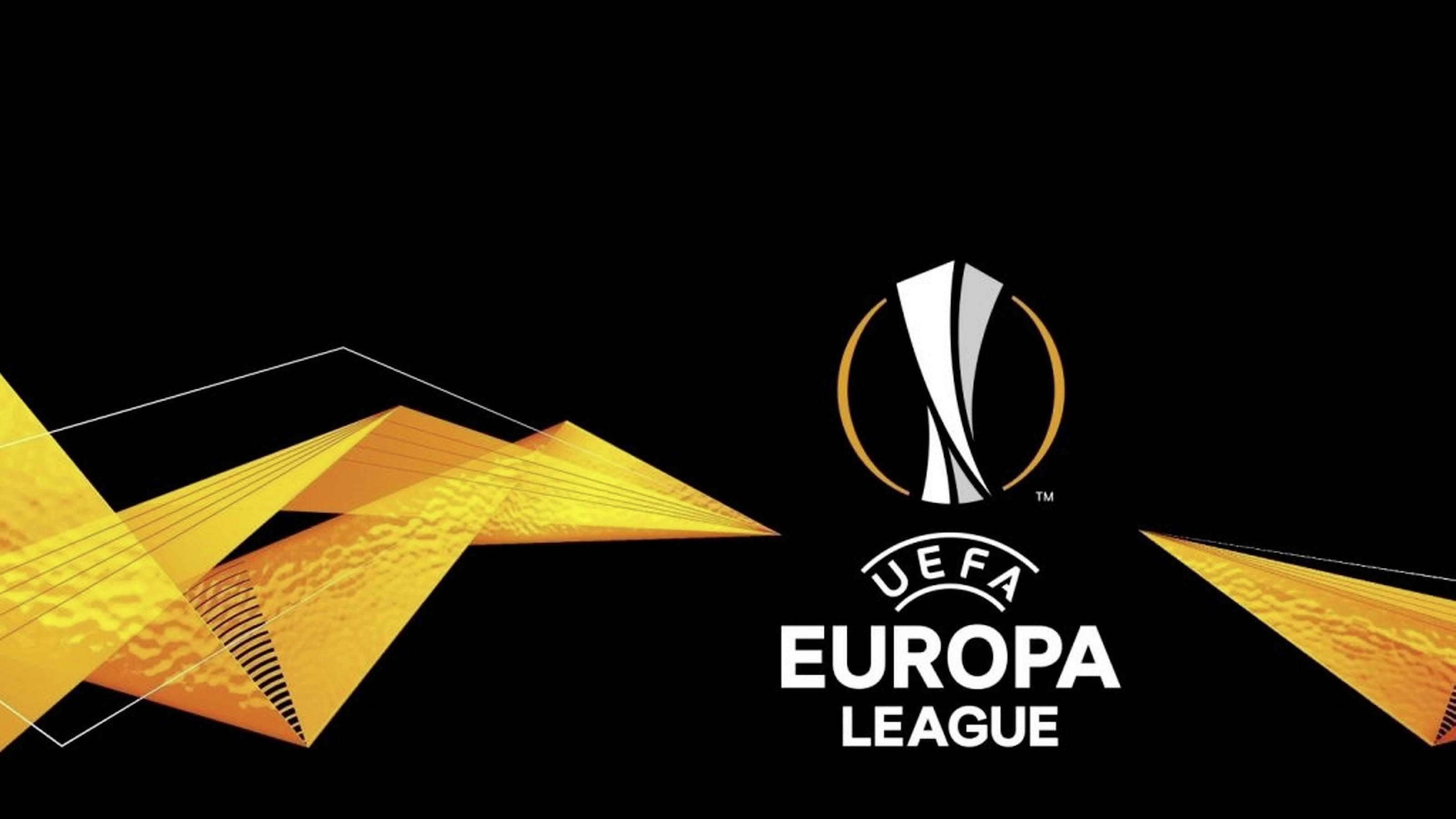 AZ hoeft niet ver weg in de Europa League: tegenstander wordt Jablonec (Tsjechië) of Celtic (Schotland)