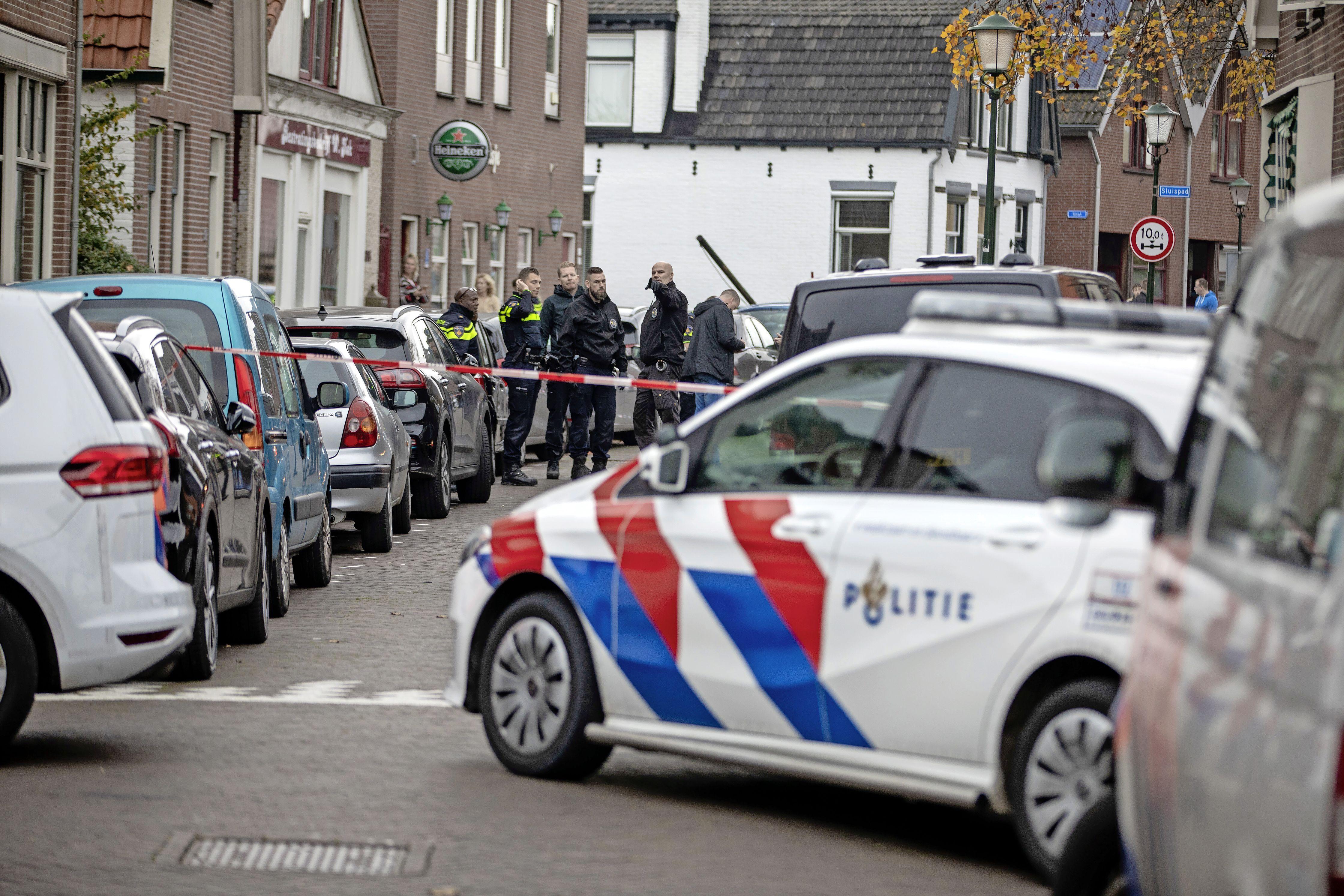 Toch meer criminaliteit in Zaanstreek-Waterland ondanks corona