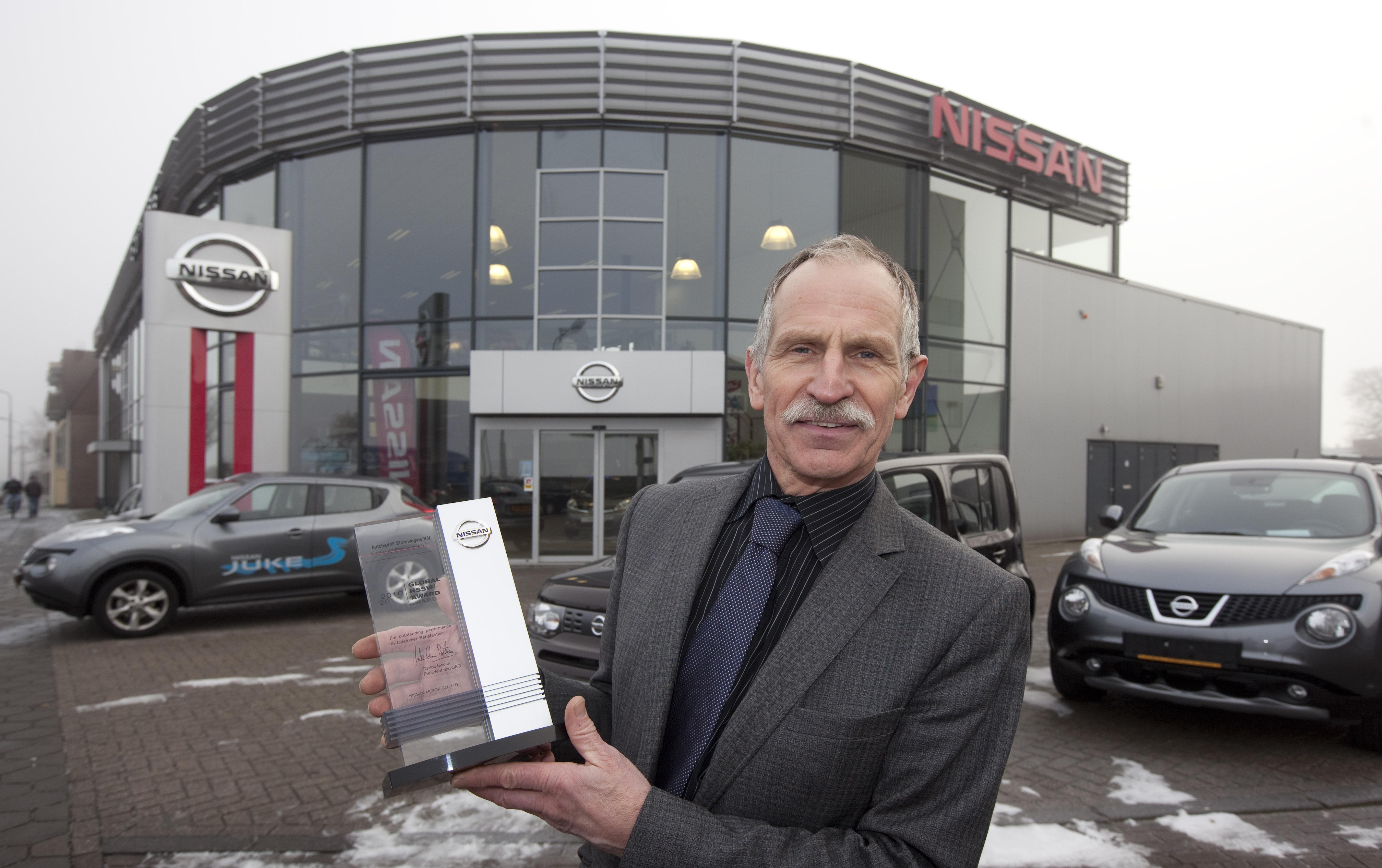 Vlakkevloertheater naast Stadsschouwburg Velsen is 'een hartstikke goed idee'