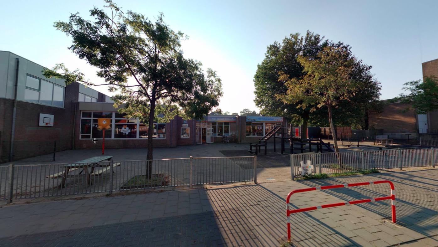 Basisschool De Mei in Wormerveer gesloten na corona-uitbraak: tien besmettingen in korte tijd, ook de schooldirecteur zelf is positief