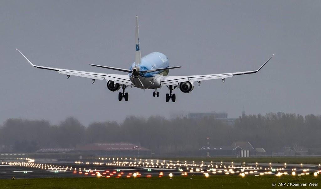 'Besluit over vliegverbod boven conflictgebieden blijft te traag'