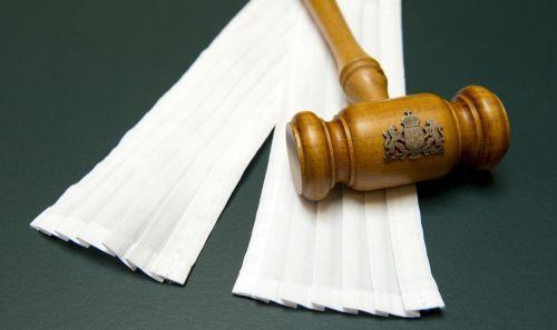 Loosdrechter zedenzaak uitgesteld want justitie kan het slachtoffer niet vinden