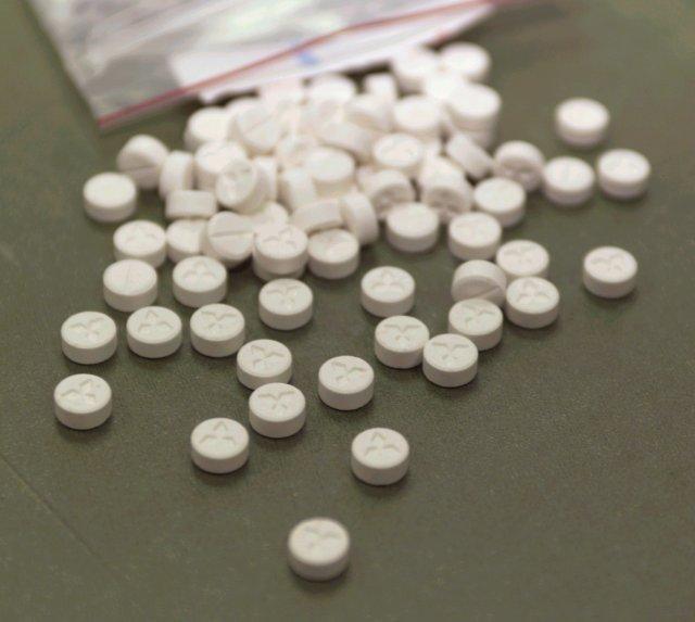 Voor de handel in cocaïne, speed en xtc krijgt man uit Wieringerwerf een lichte straf van de rechtbank