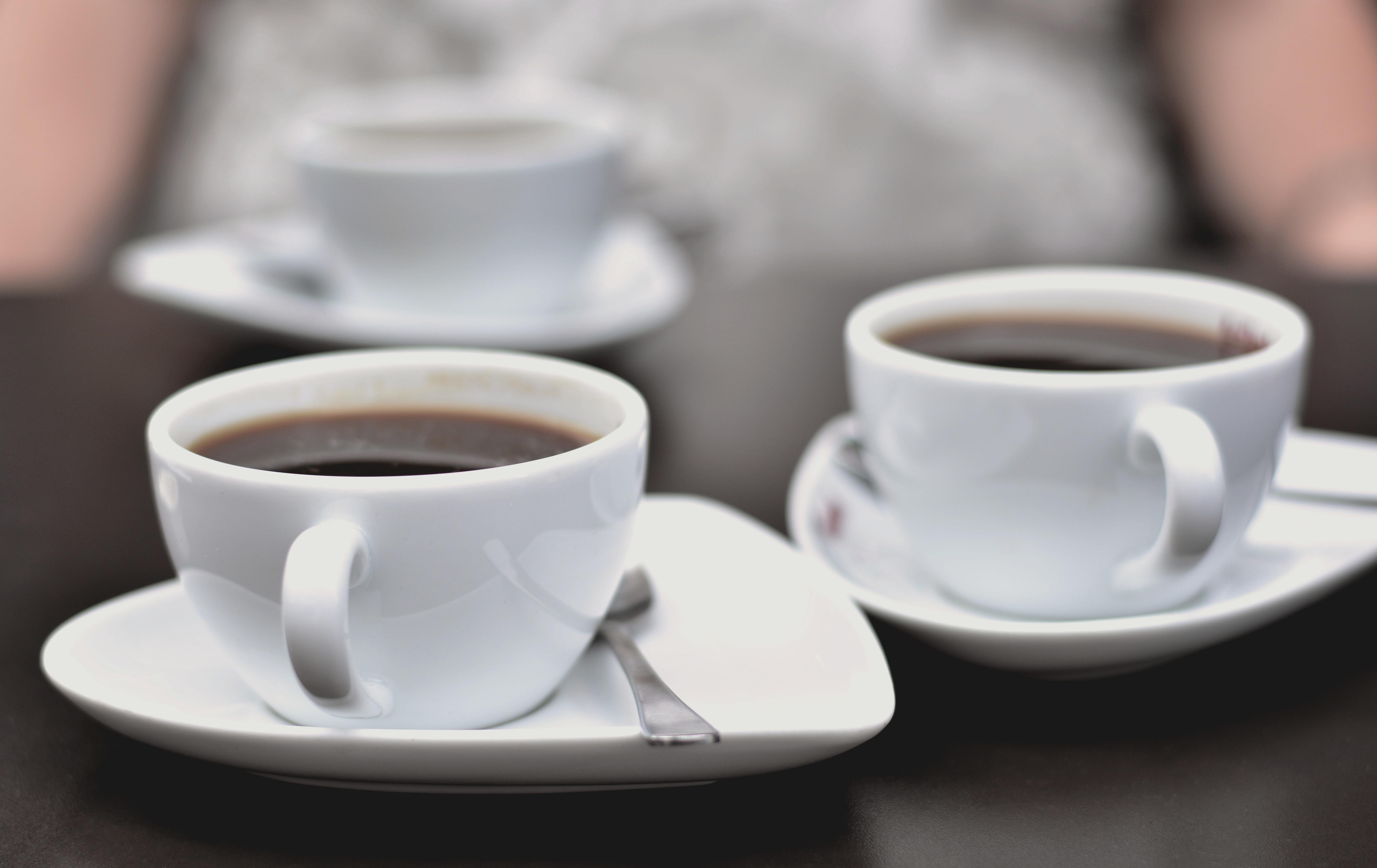 Koffie draagt juist bij aan gezondheid: wetenschap ziet geen gevaar meer in bakkie leut voor de gezondheid