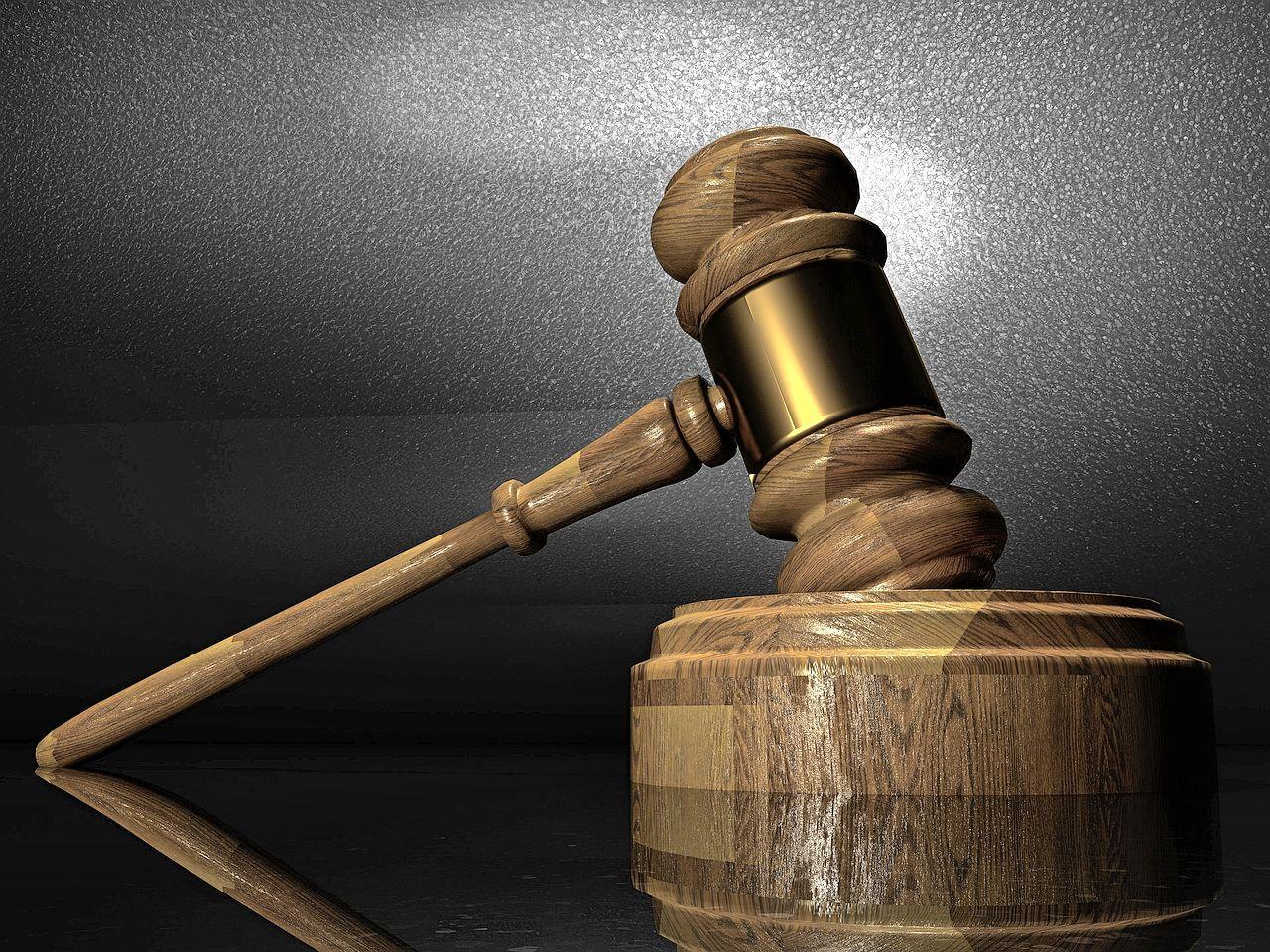 Verdachte (28) van schietpartij in Obdam komt na zeven maanden vrij, maar blijft wel verdachte