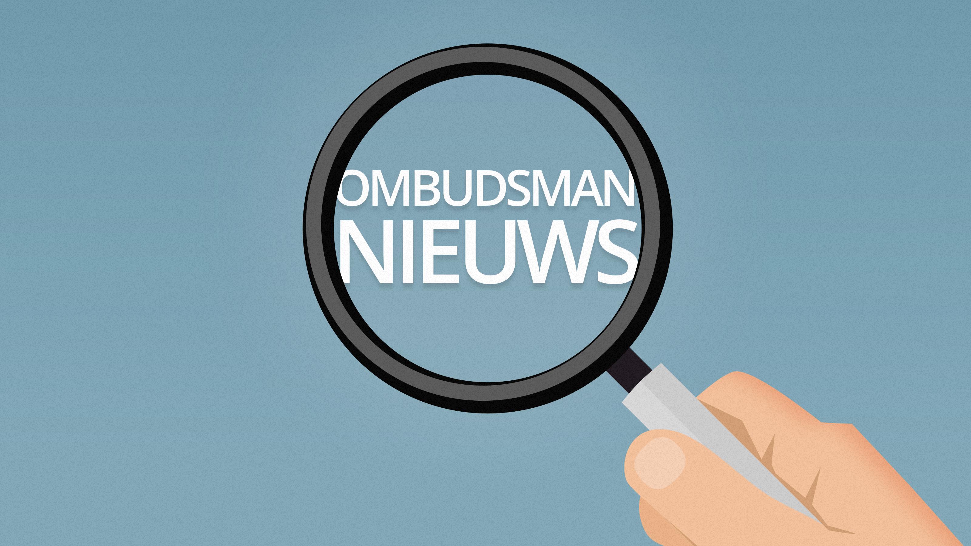 Gerard Kistemaker krijgt voor 20.000 euro nieuwe kozijnen uit coulance