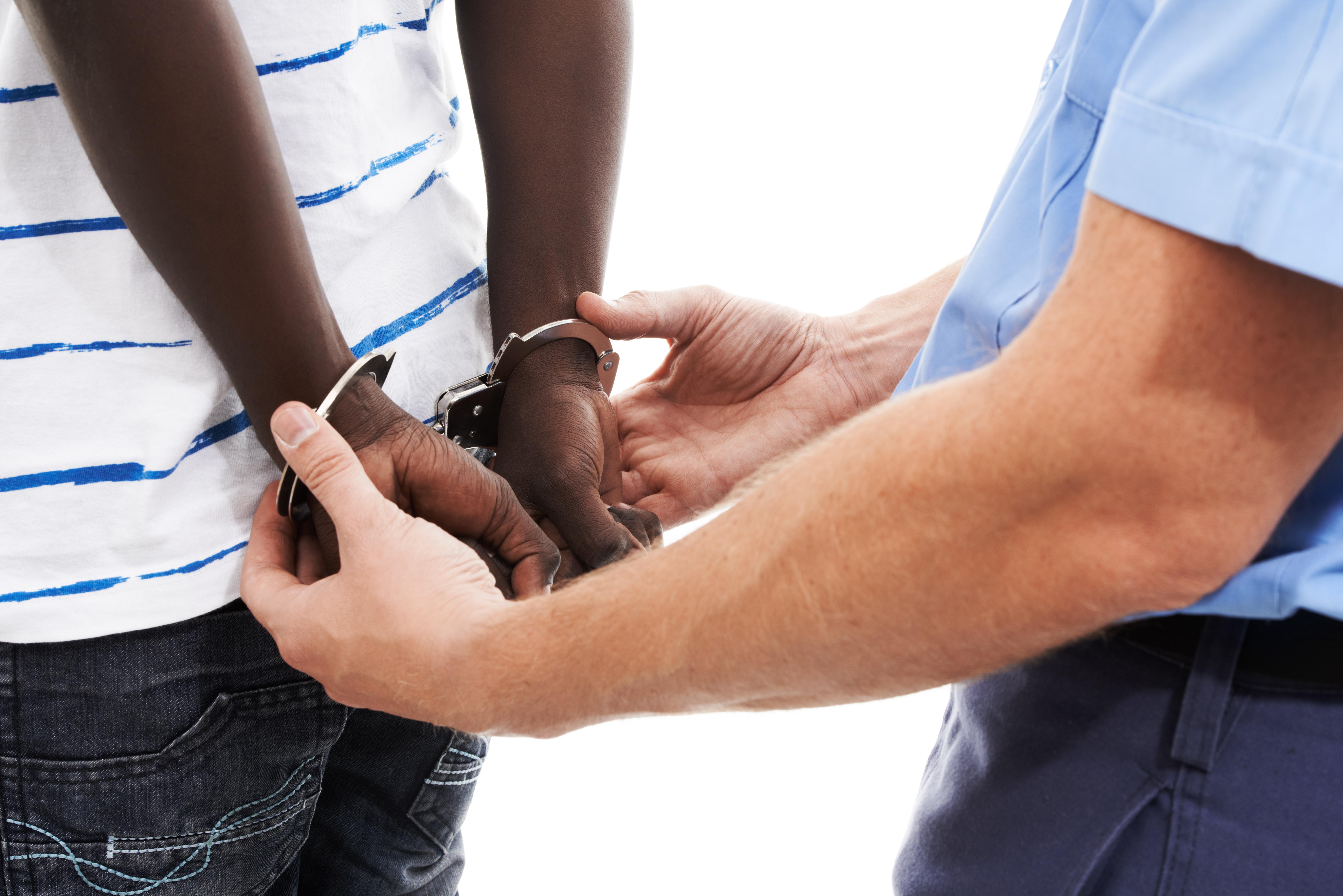 Debat over racisme op Leidse universiteit: 'Kleurenblindheid is niet wenselijk in het strafrecht'
