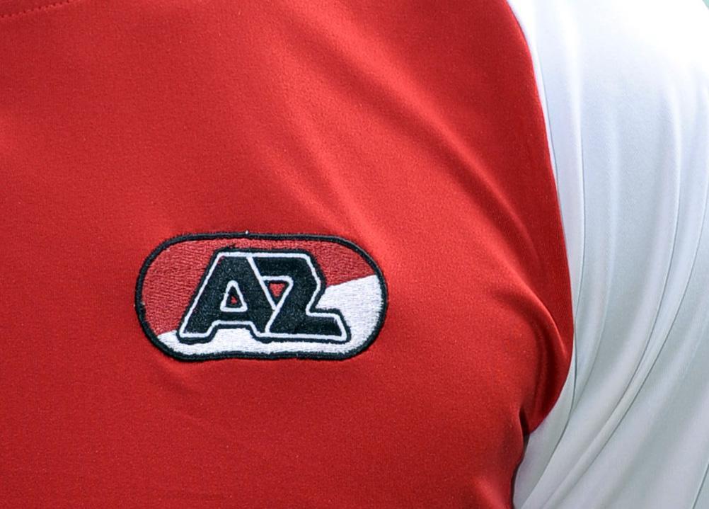 AZ is sterk Lille de baas in Alkmaar en wint eerste wedstrijd in voorbereiding, mede dankzij Japanse wondergoal
