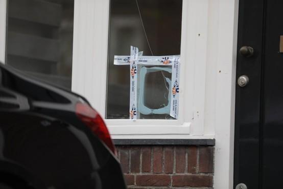 Man die woning in Zandvoort beschoot, hoort in december eindelijk zijn straf in hoger beroep. 14-jarige jongen raakte gewond aan hand bij nachtelijke beschieting