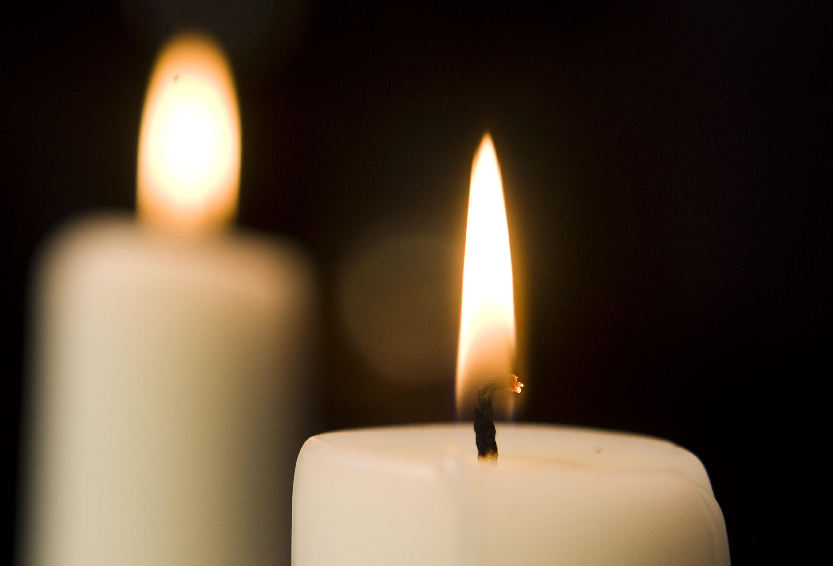 Gooi- en Eemlander wil slachtoffers van corona gedenken [oproep]