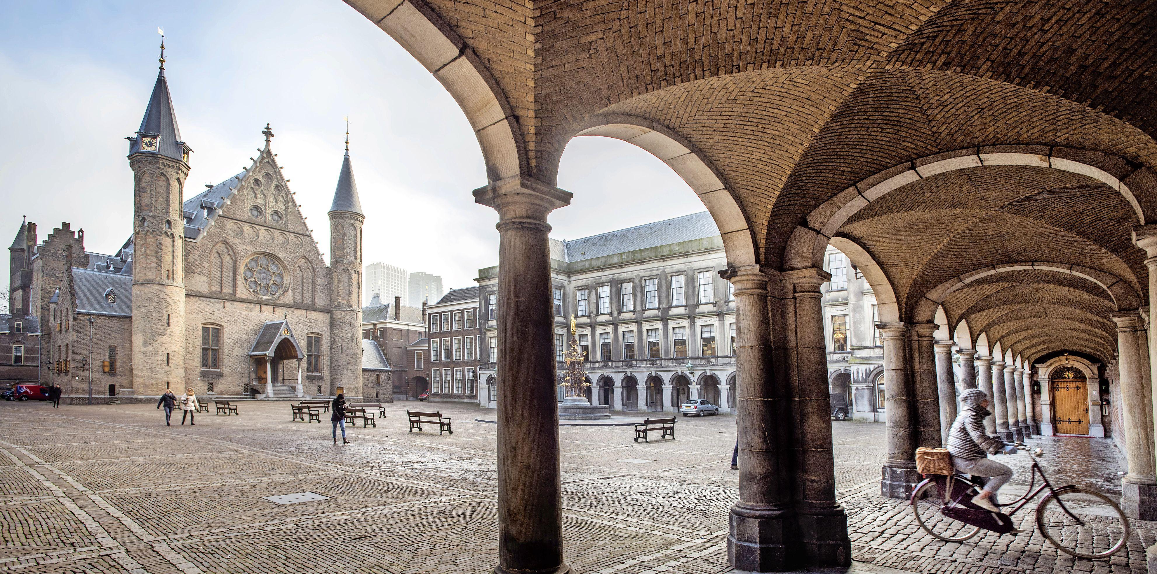 Wie regionale stem in Den Haag wil laten horen, heeft genoeg te kiezen: zeventien kandidaten voor Tweede Kamer uit regio Alkmaar