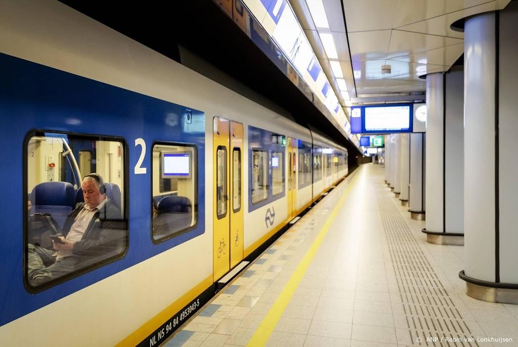 Arriva wil nachttreinen laten rijden naar Randstad