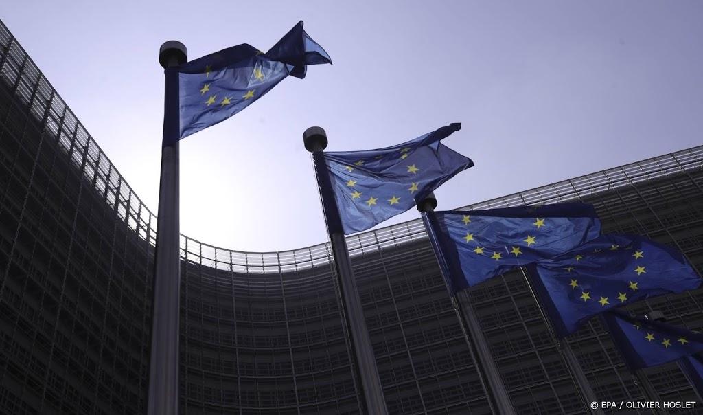 EU wil draad oppakken voor handelsakkoord met India