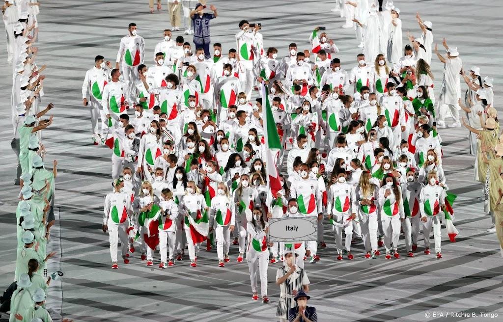 Zuid-Koreaanse tv-zender onder vuur om olympische stereotypering