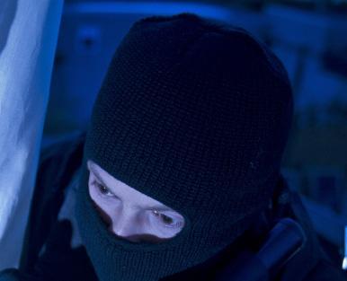 Mishandeling van hulpverleenster door licht verstandelijk beperkte Zaandammer was een 'slechte grap'