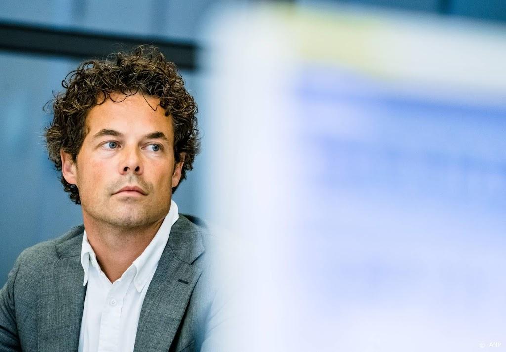 VVD en CDA willen 'onveilige' gezinnen kunnen dwingen tot hulp