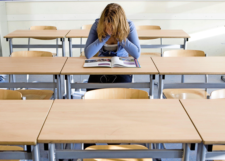 Hilversumse D66 komt met een tienpuntenplan voor jongeren tijdens corona. 'Zomerschool voor extra lestijd'