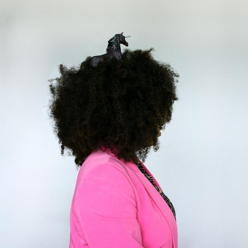 Frans Hals Museum schrijft openbare fotowedstrijd uit; maak een zelfportret zonder nadruk op je gezicht