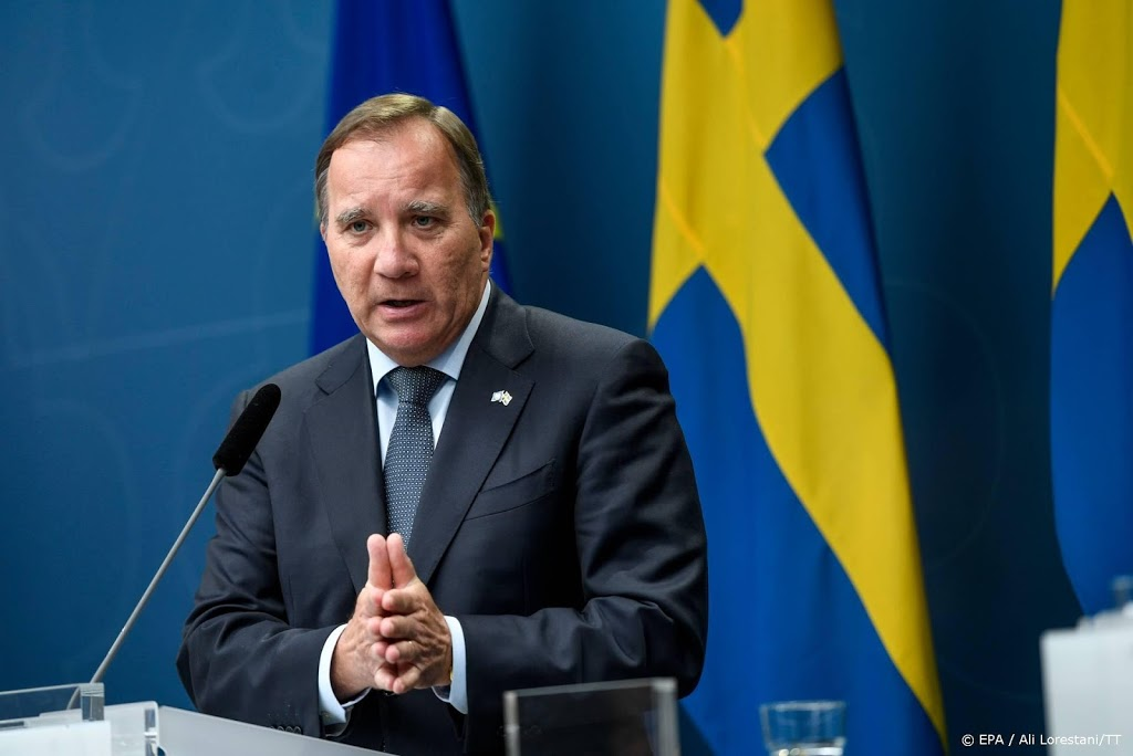 Nog maximaal vijftig mensen in Zweedse nachtclubs