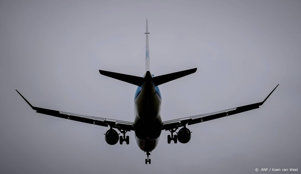 Kabinet geeft negatief reisadvies tot half januari