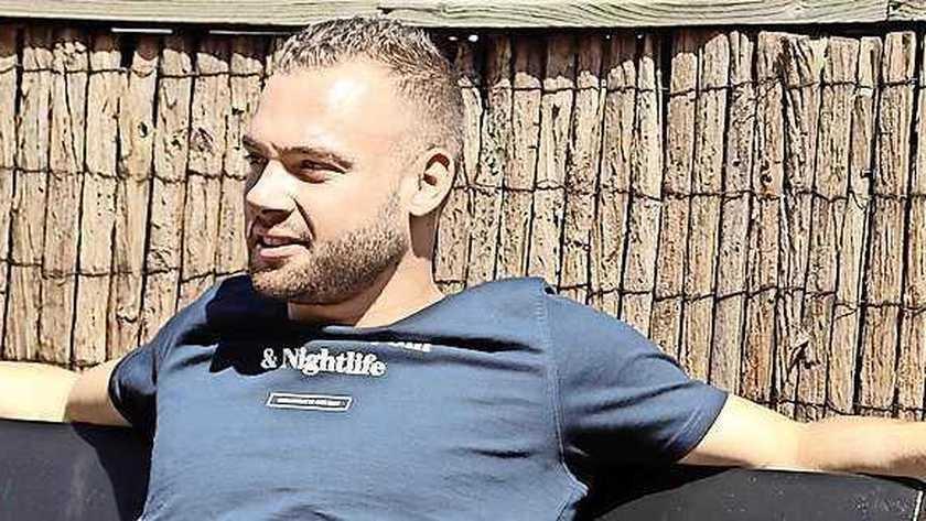 Oplichter (20) opgepakt om 'doneeractie' voor doodgeschoten Haarlemmer Bas van Wijk